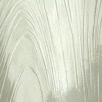 Пленка Swirl