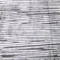Пленка Bamboo, фото 1