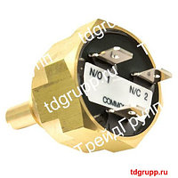 2848A118 Датчик температуры (switch) Perkins