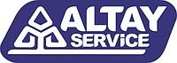 """""""ALTAY SERVICE""""  Производственно-монтажная компания"""