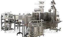 Фасовочный комплекс для дозирования в Пюр Пак