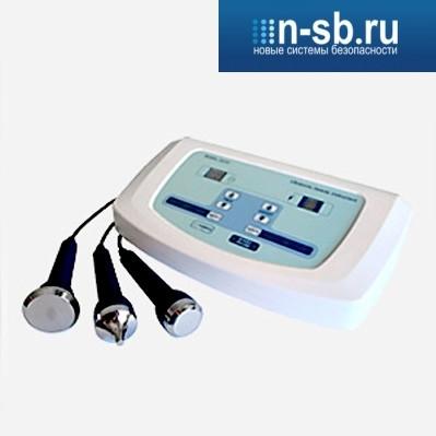 Аппарат косметологический SD-2101 ультразвуковая терапия
