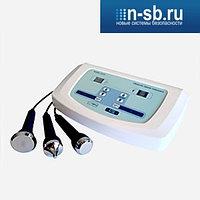 Аппарат косметологический ультразвуковой