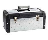 Ящик для инструмента ЗУБР 38155-18