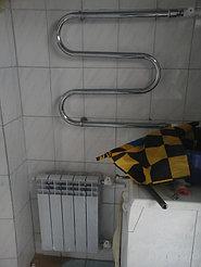 Мкр. Шанырак дом 130 кв.м 6