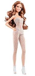 Barbie Коллекционная кукла Дженифер Лопес, Барби