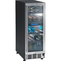 Винный шкаф Candy CCVB60