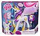 My Little Pony - Принцесса Селестия (Collector Series), фото 3