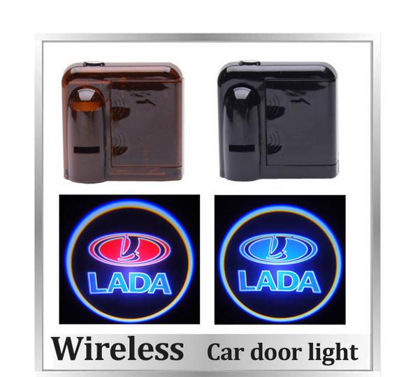 Лазерный проектор из светодиодов