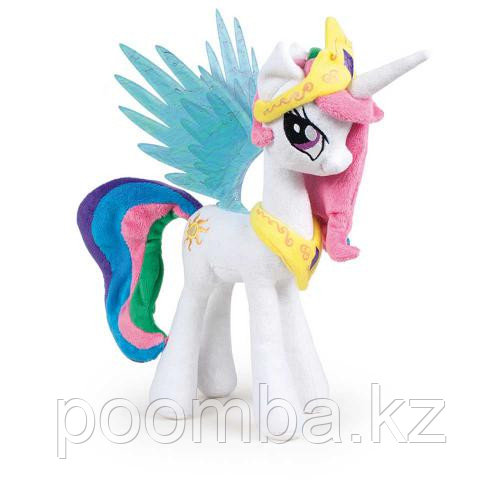 My Little Pony - Принцесса Селестия мягкая