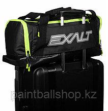 Спортивная сумка Exalt Getaway Carry On Duffle