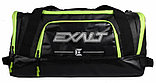 Спортивная сумка Exalt Getaway Carry On Duffle , фото 3