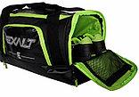 Спортивная сумка Exalt Getaway Carry On Duffle , фото 4