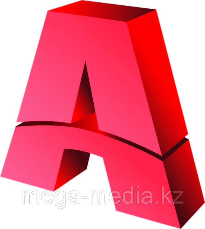 Изготовление объемных букв без подсветки