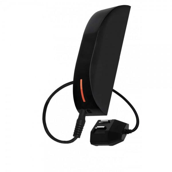 Сигнализатор утечки воды с GSM-оповещением Полюс GSM АКВА