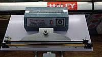 Запайщик импульсный ножной FRE-500, 50 см