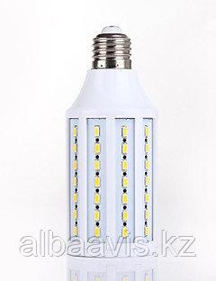 "Лампа LED  Е 27 ""Кукуруза"" 20 w"