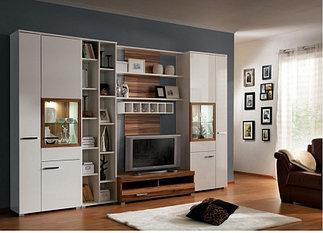Мебель для гостинной комнаты