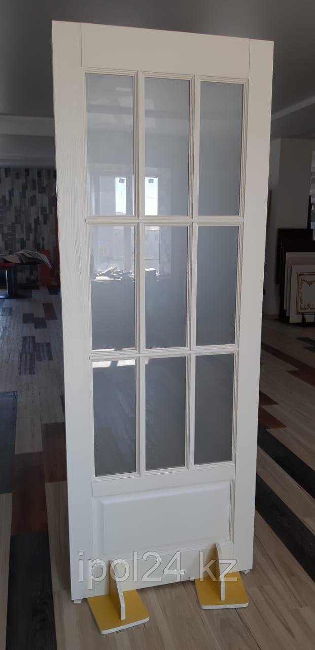 """Дверь M-Doors """"Вена"""""""
