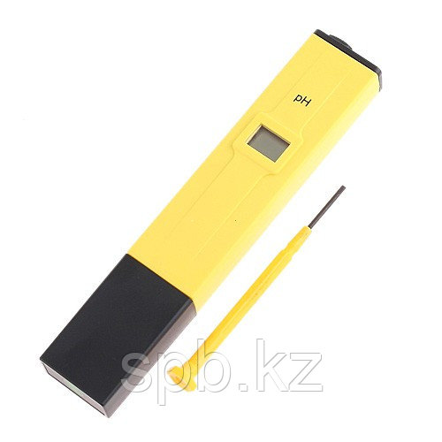 Цифровой pH метр PH-009(I)