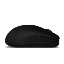 Мышь CMM-932W, фото 2