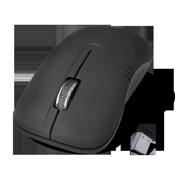 Мышь CMM-933W