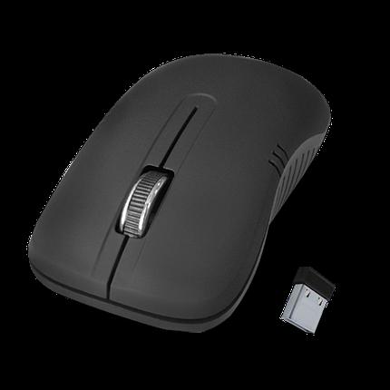 Мышь CMM-933W, фото 2