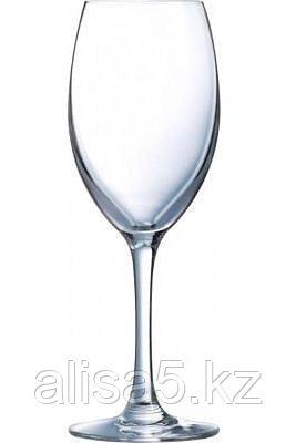 FELICITY фужеры для вина 250 мл, 6 шт.