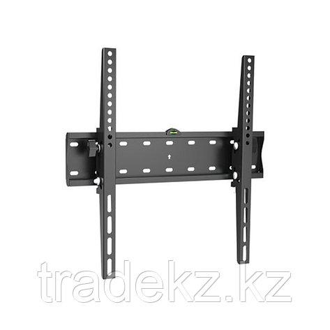 """Кронштейн Brateck KL21G-44T для ТВ и мониторов, 32""""-55"""", фото 2"""