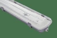 Diora LPO/LSP SE 30/4200 5K Аварийным блоком питания