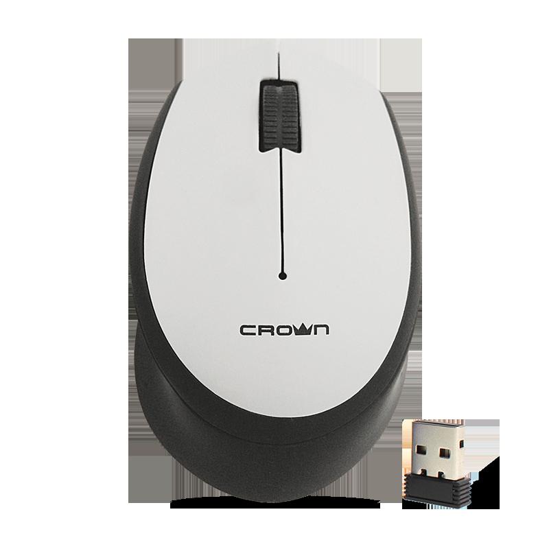 Мышь CMM-937W