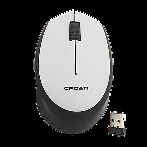 Мышь CMM-937W, фото 2