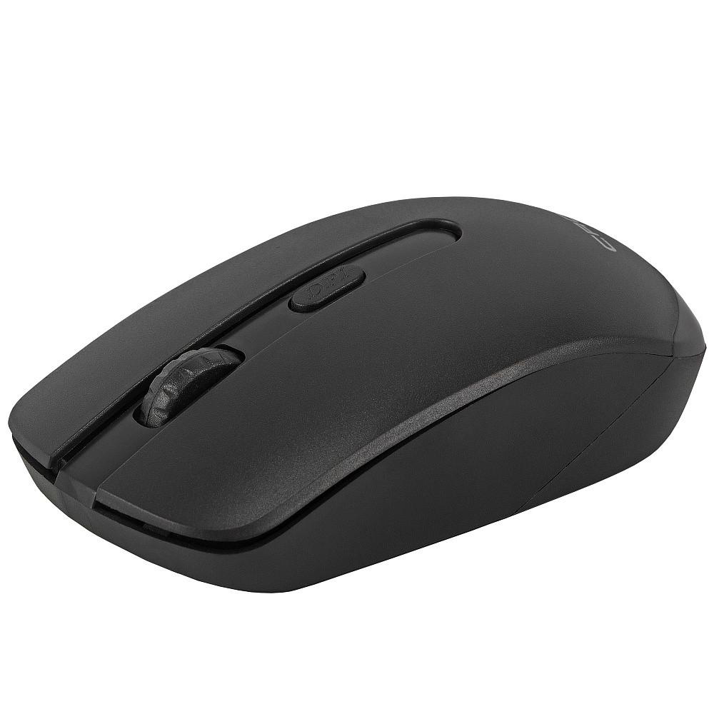 Мышь CMM-336W