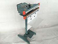 Импульсный запайщик педальный, 40 см, фото 1
