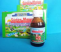 "Жидкий молокосвёртывающий фермент ""Super Maya"" 100 грамм, 8000"