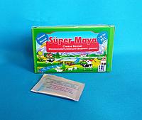Фермент Super Maya, пакет 1 гр, на 25 литров