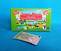 Фермент Super Maya, пакет 1 гр, на 100 литров