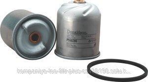 Фильтр масляный P550286