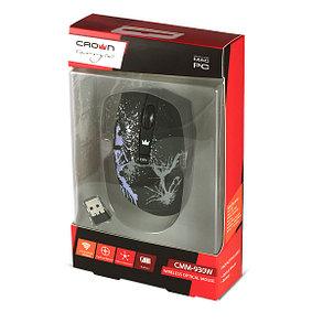 Мышь CMM-930 W, фото 2