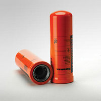 Фильтр гидравлический P170311