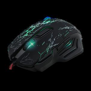 Мышь CMXG-601, фото 2