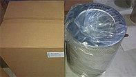 Фильтр воздушный P771575