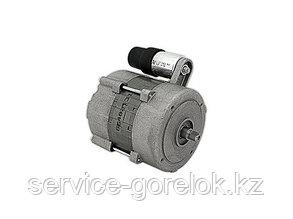 Электродвигатель SIMEL 90 Вт (ZS 51/2070-32)