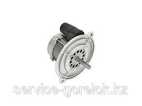 Электродвигатель SIMEL 140 Вт (ZS 23/2044)