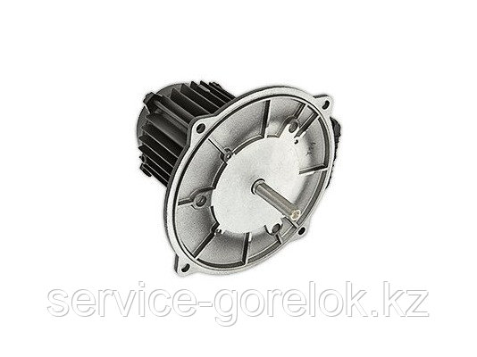 Электродвигатель SIMEL 250 Вт (54/2197)