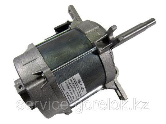Электродвигатель SIMEL 250 Вт (ZD 51/2196-32)