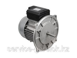 Электродвигатель SIMEL 370 Вт (XS 5/3007)