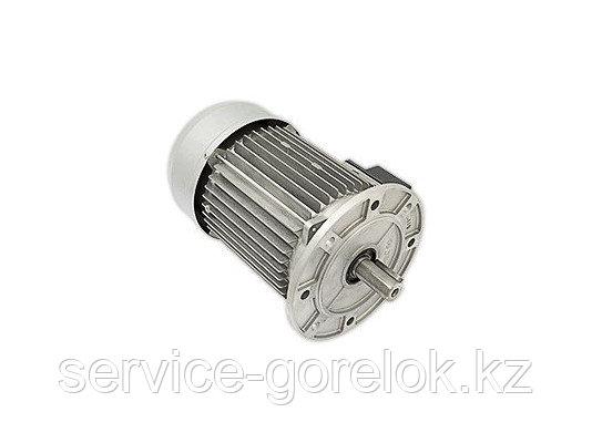 Электродвигатель SIMEL 2,2 кВт (52/58)