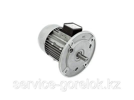 Электродвигатель SIMEL 1,5 кВт (52/100)