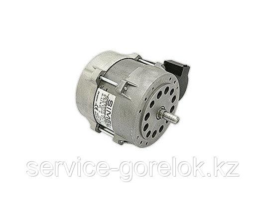Электродвигатель SIMEL 75 Вт (ZD 1-89/2072-32)